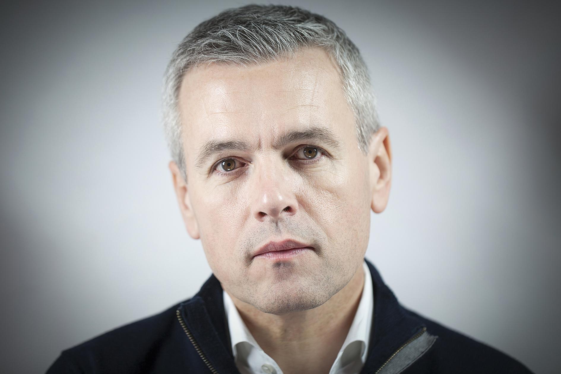 Christophe Lacroix 1