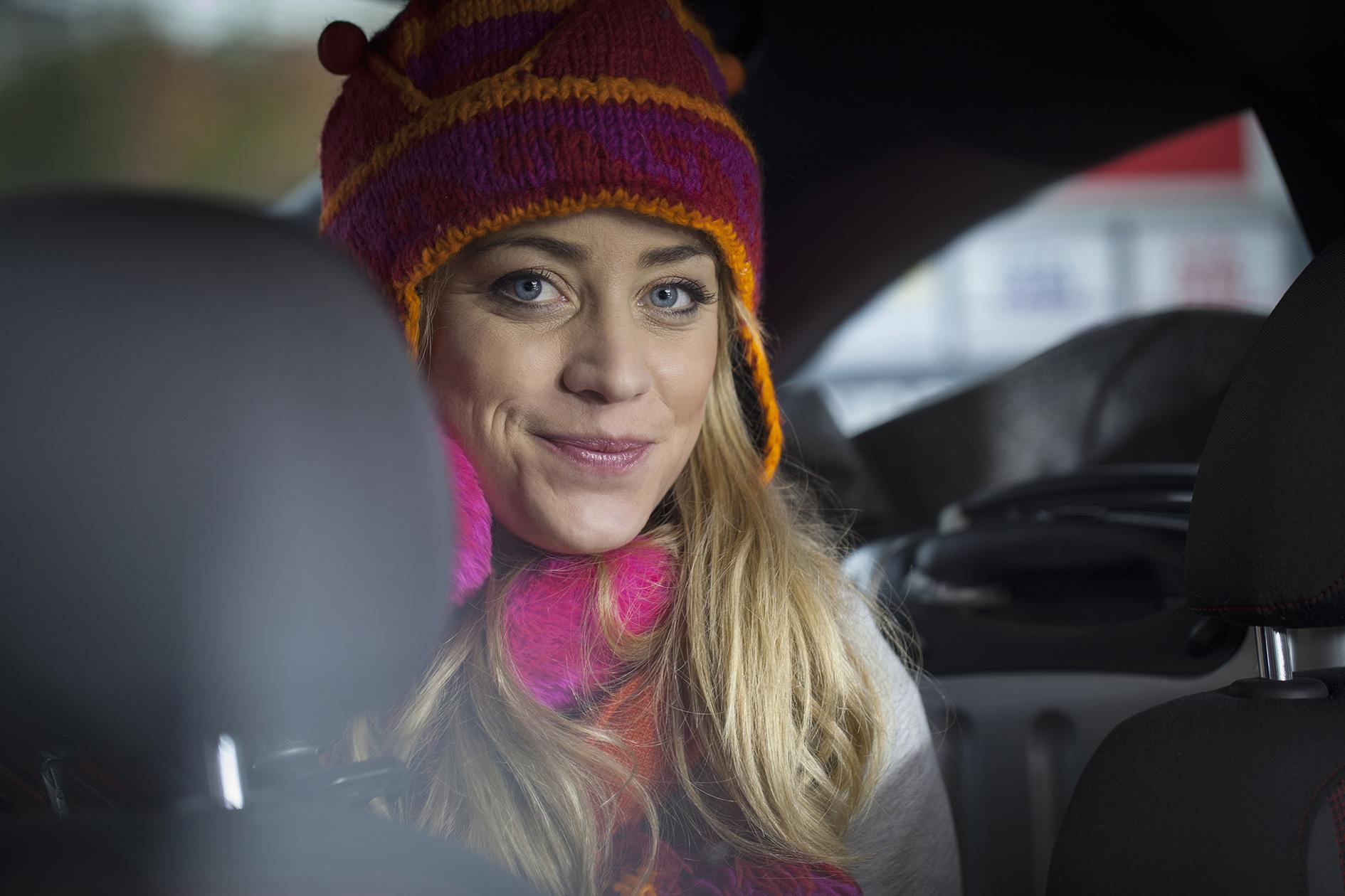 Emilie Dupuis 2