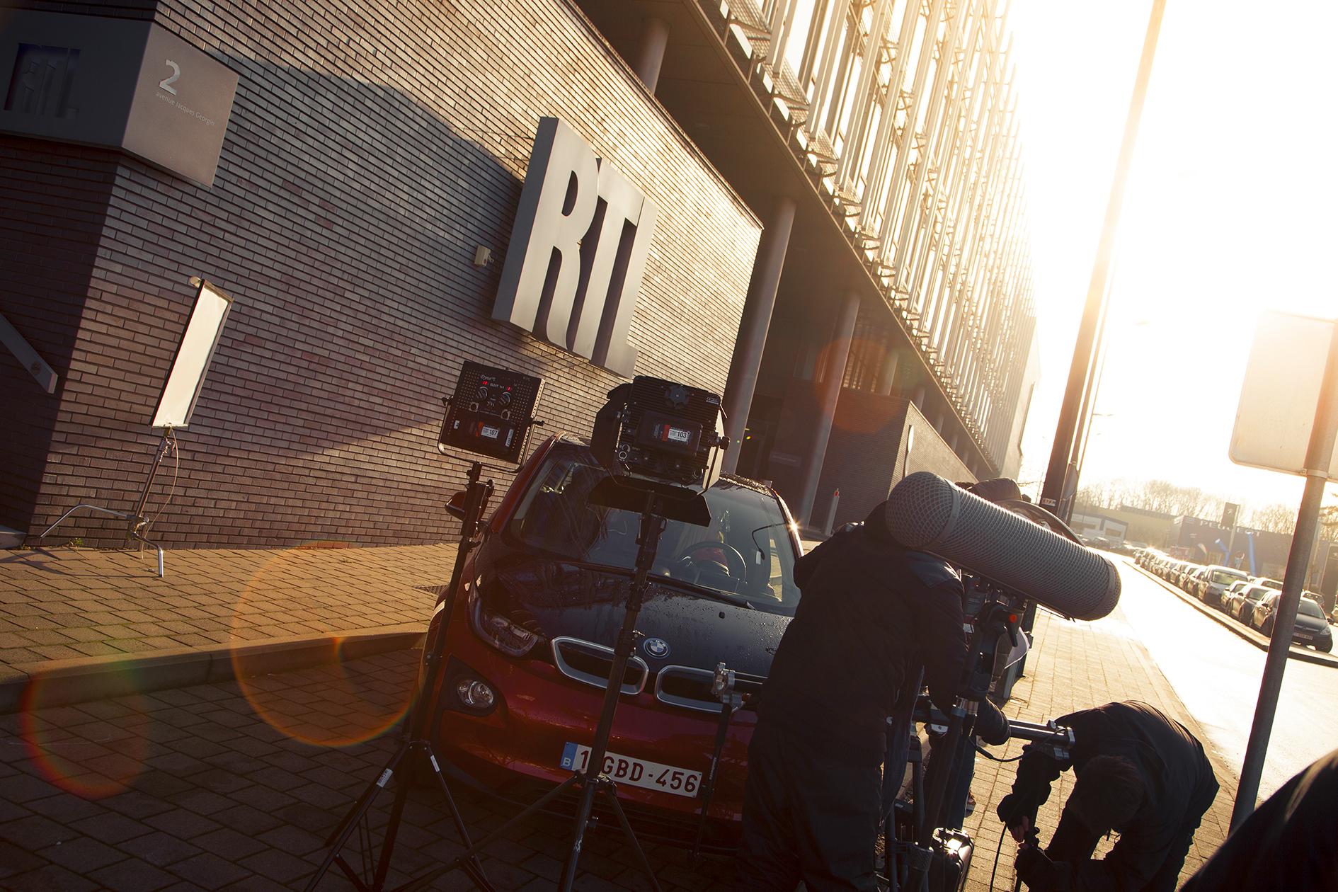 RTL201500